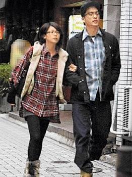 長瀬智也相武紗季彼女熱愛3.jpg