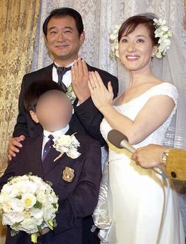 1726_matsui_kazuyofunakoshi_eiichiro.jpg